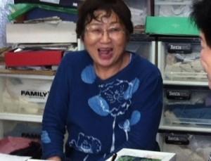 120621山本真知子さん