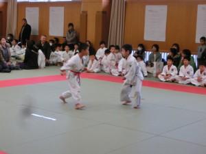 140126-2玉川招待
