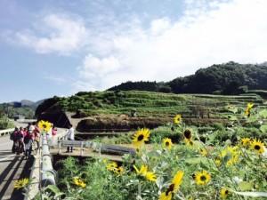 150918 鈍川探訪4