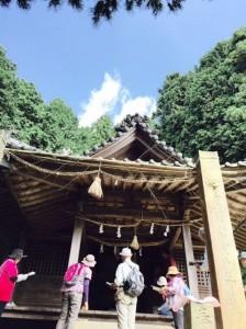 150918 鈍川探訪3